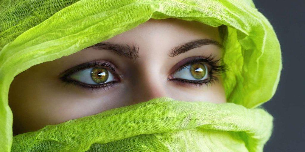 Considerazioni sulla chirurgia delle palpebre e delle borse: la blefaroplastica
