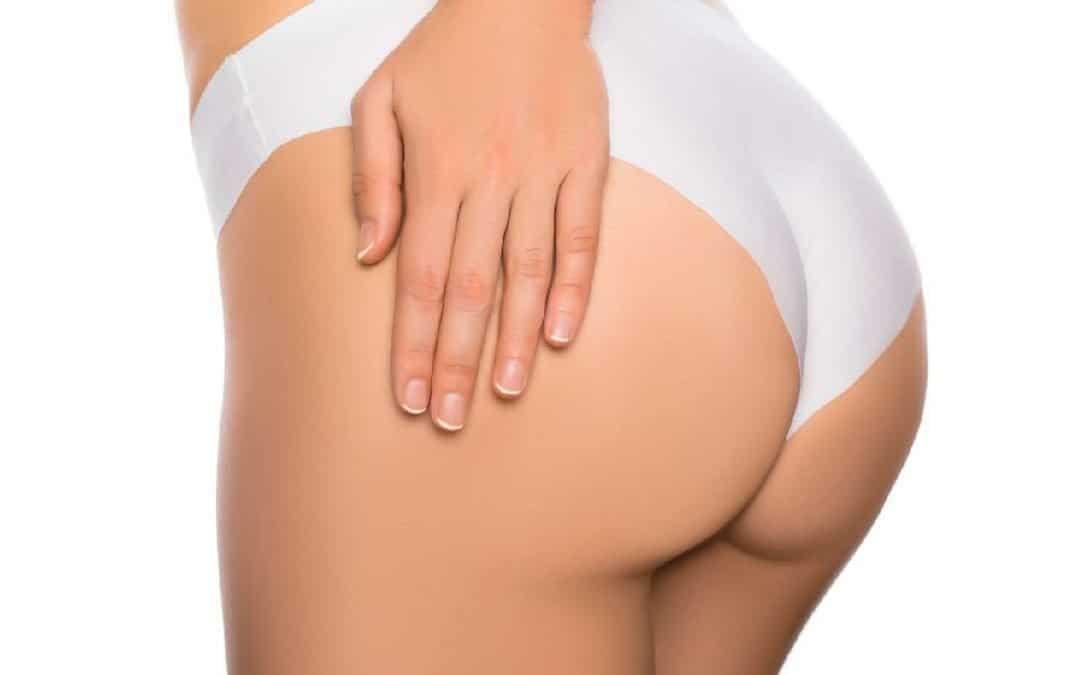 Quanto fa male la liposuzione? Intervista al Dott. Lucchesi